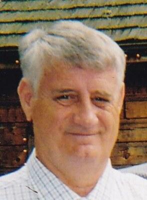George D. Brown