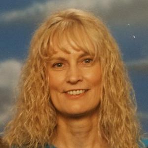 Gloria Jean Mills