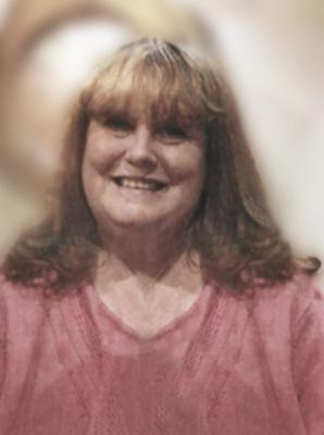 Karen E. Harty