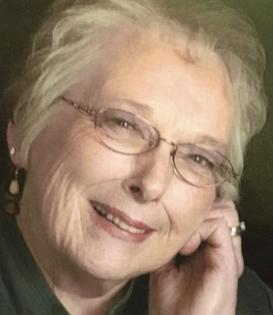 Elizabeth A. Hughes