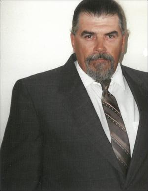 Jerome J Bell