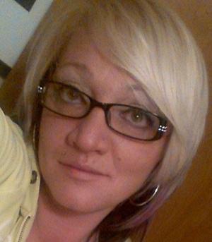 Christy Lynn Magni