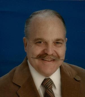 Garry E. Leister