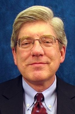 James M. Ott