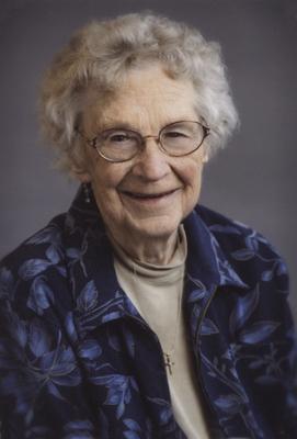 Dorothy Marie (Lundberg) Lardie