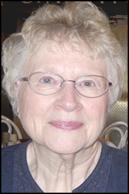 Lorraine D. Beaulieu