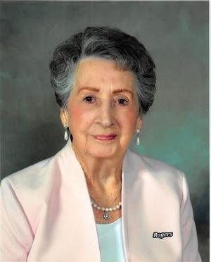 Irene Ard