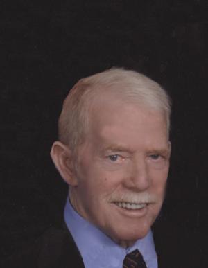 Roger 'Rusty' J. Artlip