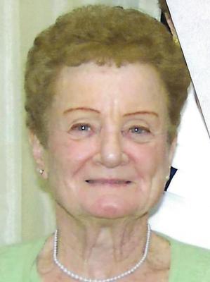 Phyllis Bean