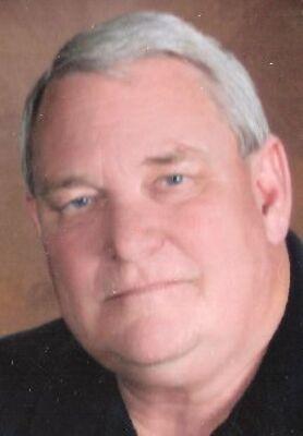 Dennis Michael Mike Stillwagen