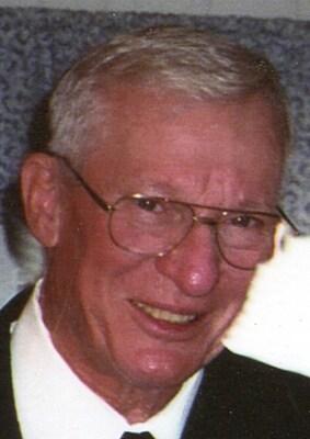 James J. Galkiewicz