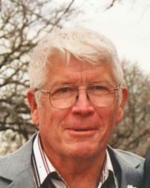 William Emmitt Davis