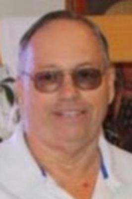 Dale Dale Reber