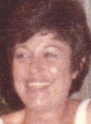 Pamela Sue Eastwood