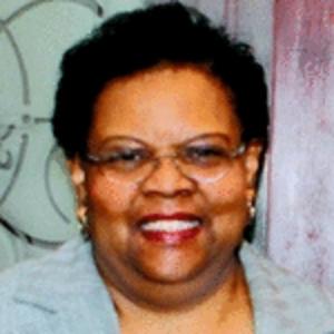 Janet Paulette Bonds