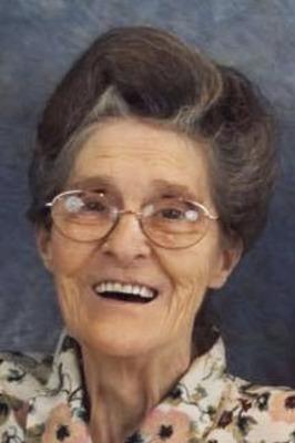 Shirley J. Reynolds