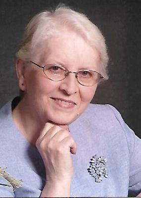 Judy Brosious