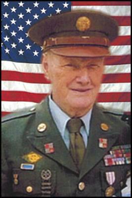 Sylvanus Tracy, Jr.