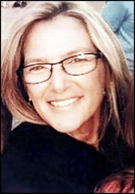 Heather W. Griffin