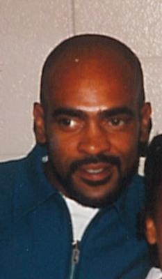 Ali Bernard Royster
