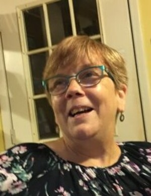 Patti Ann Colone