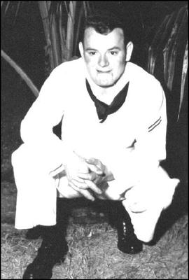 Roland J. Nadeau