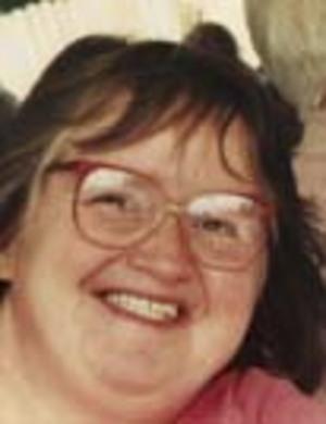 Loretta M. Sojka