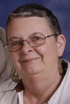 Donna Turner