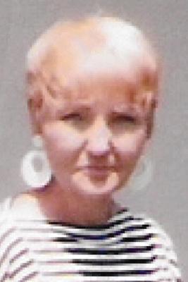 Anna Sue Ryan