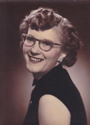 Millie A. Merrifield