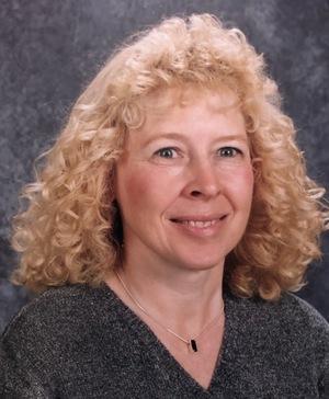 Kathy L. Ritter