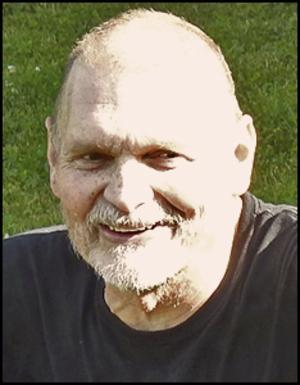 Kenneth Mark Jordan