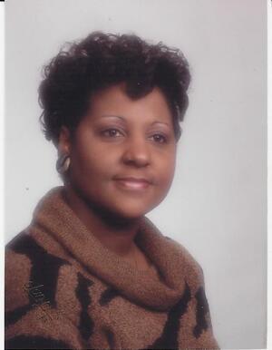 Jenett Oladipo