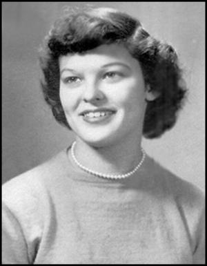 Jane (Moore) Treworgy