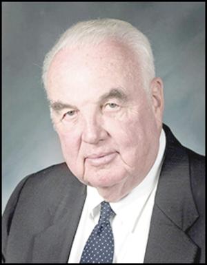 Charles Francis Canning, Jr.