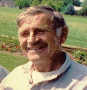 Willard A. Schaub