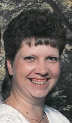 Sylvia J. Umstead