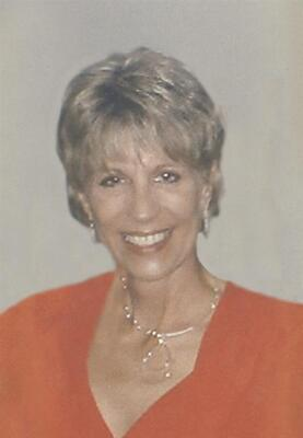 Constance B. Rehahn