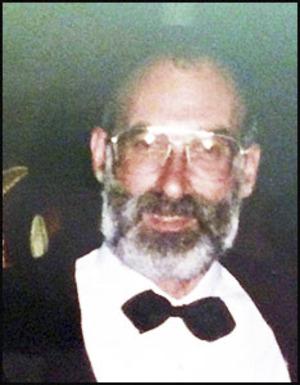 Michael B. Kaprow