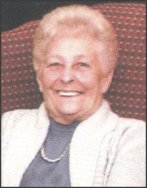 Rosa W. Narofsky