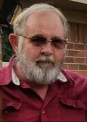 Robert Rempe