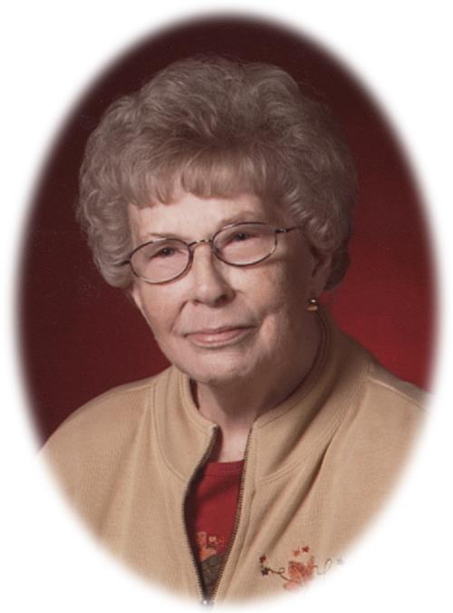 Juanita L. Lautner