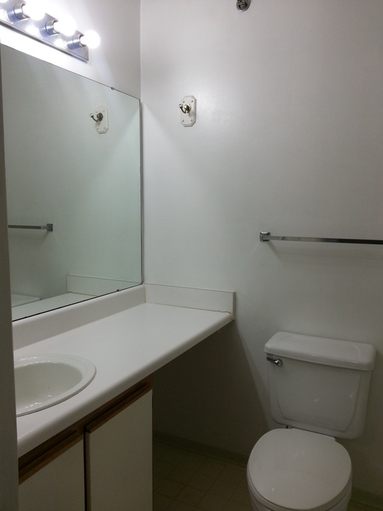 Raleigh News And Observer Classifieds Rentals Room For Rent - Rooms for rent with private bathroom