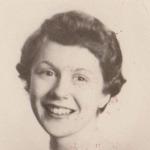 Ellen Marie Emery