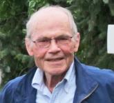Wayne Ewing  MOORE
