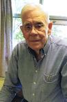 Eugene Ohler Vaughn