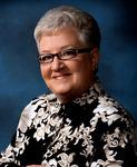 Barbara Smith Taylor