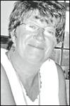 Susan Small Hanson