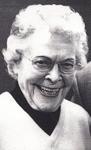 Mary R. Wright