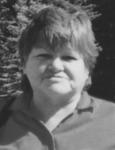 Donna  Bruyere
